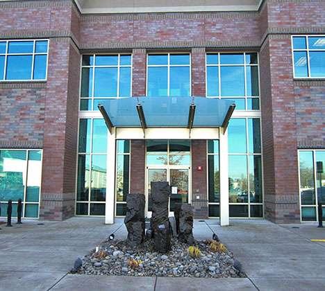 Hawthorne Premier, 1st Premier Properties